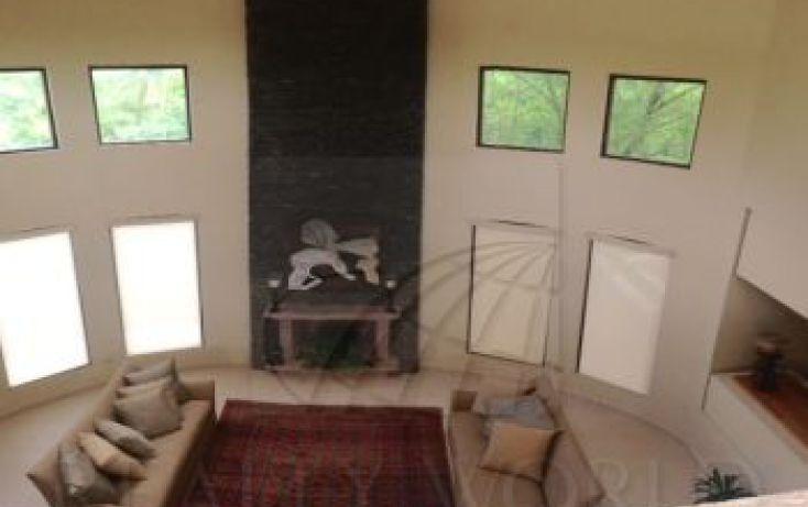 Foto de rancho en venta en, los adobes, montemorelos, nuevo león, 2034320 no 08
