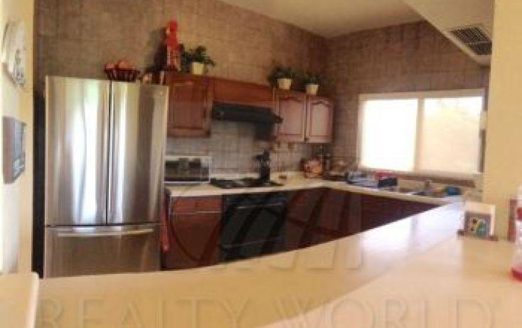 Foto de rancho en venta en, los adobes, montemorelos, nuevo león, 2034320 no 09