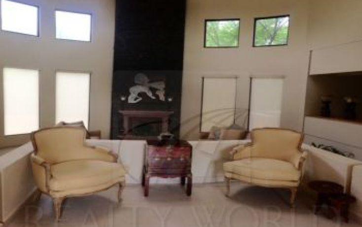 Foto de rancho en venta en, los adobes, montemorelos, nuevo león, 2034320 no 10