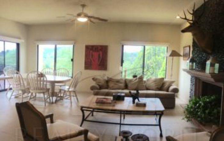 Foto de rancho en venta en, los adobes, montemorelos, nuevo león, 2034320 no 12