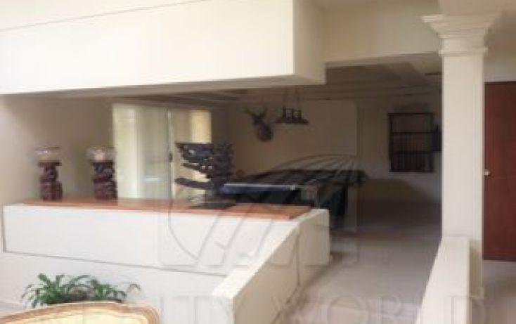 Foto de rancho en venta en, los adobes, montemorelos, nuevo león, 2034320 no 13