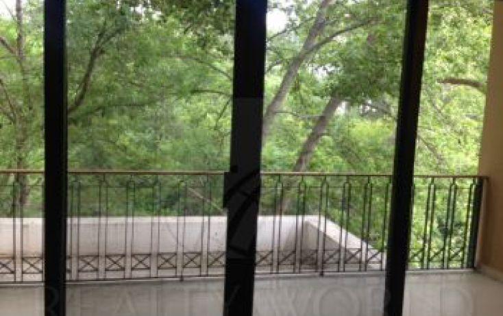 Foto de rancho en venta en, los adobes, montemorelos, nuevo león, 2034320 no 17