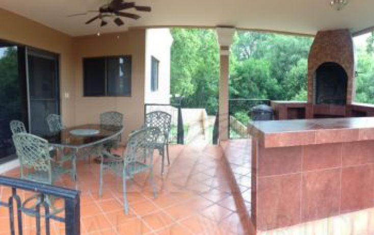 Foto de rancho en venta en, los adobes, montemorelos, nuevo león, 2034320 no 18