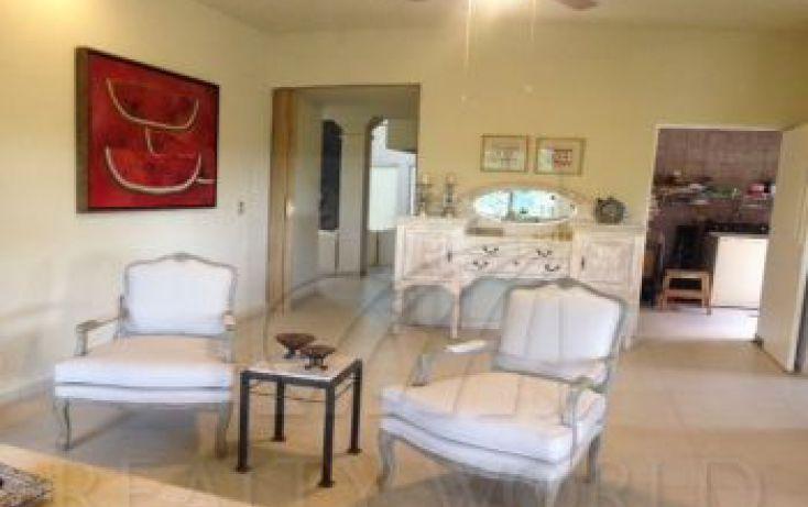 Foto de rancho en venta en, los adobes, montemorelos, nuevo león, 2034320 no 19