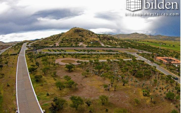 Foto de terreno habitacional en venta en, los agaves, durango, durango, 1622766 no 01
