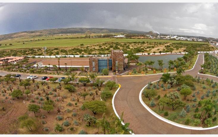 Foto de terreno habitacional en venta en, los agaves, durango, durango, 1622766 no 03