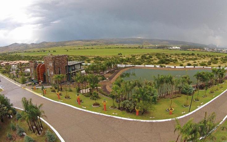 Foto de terreno habitacional en venta en, los agaves, durango, durango, 1622766 no 04