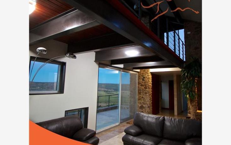 Foto de terreno habitacional en venta en  , los agaves, durango, durango, 1622766 No. 04