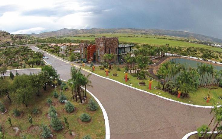 Foto de terreno habitacional en venta en, los agaves, durango, durango, 1622766 no 05