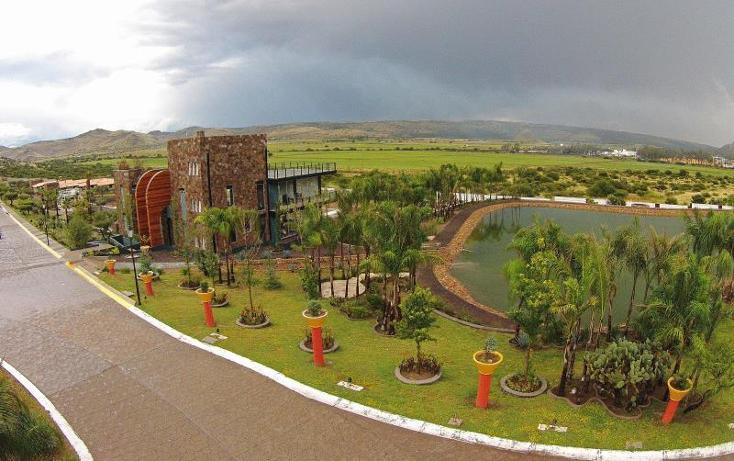 Foto de terreno habitacional en venta en, los agaves, durango, durango, 1622766 no 06