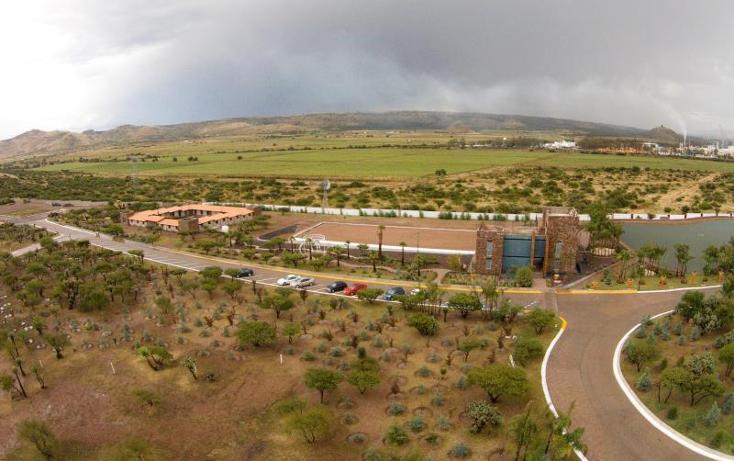 Foto de terreno habitacional en venta en, los agaves, durango, durango, 1622766 no 07