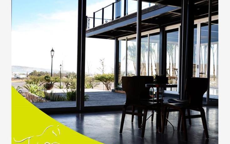 Foto de terreno habitacional en venta en  , los agaves, durango, durango, 1622766 No. 07