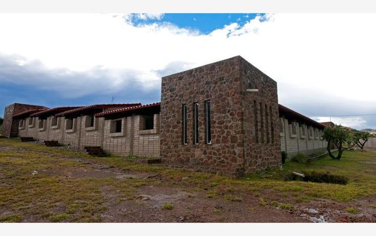 Foto de terreno habitacional en venta en, los agaves, durango, durango, 1622766 no 08