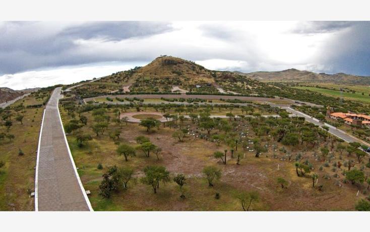 Foto de terreno habitacional en venta en, los agaves, durango, durango, 1622766 no 10