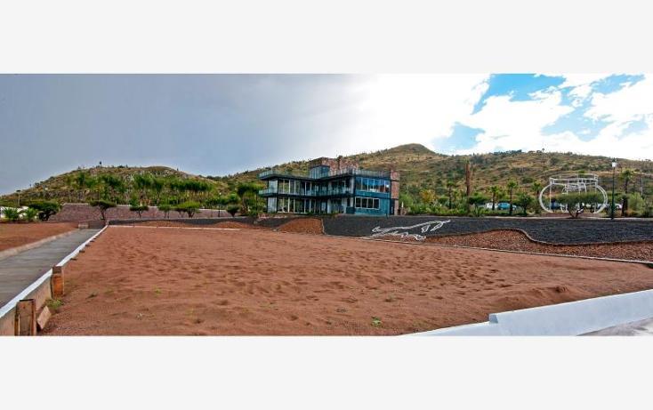 Foto de terreno habitacional en venta en, los agaves, durango, durango, 1622766 no 11