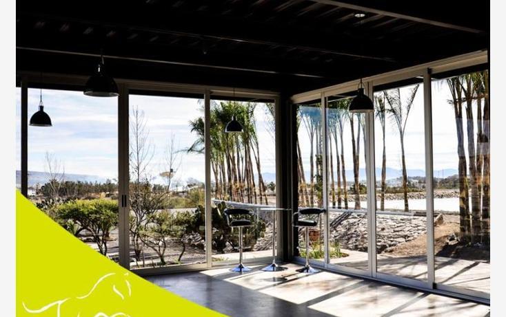 Foto de terreno habitacional en venta en  , los agaves, durango, durango, 1622766 No. 12