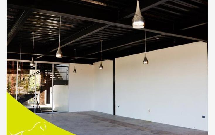 Foto de terreno habitacional en venta en  , los agaves, durango, durango, 1622766 No. 16