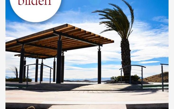 Foto de terreno habitacional en venta en  , los agaves, durango, durango, 1622766 No. 17