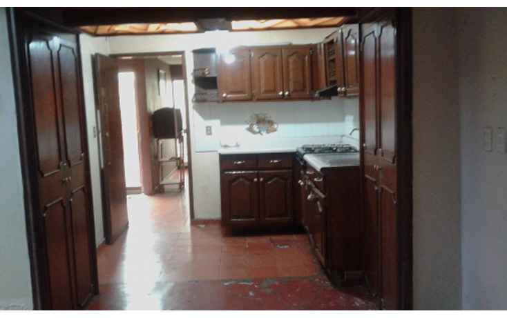 Foto de casa en venta en  , los aguacates, uruapan, michoacán de ocampo, 1731132 No. 04