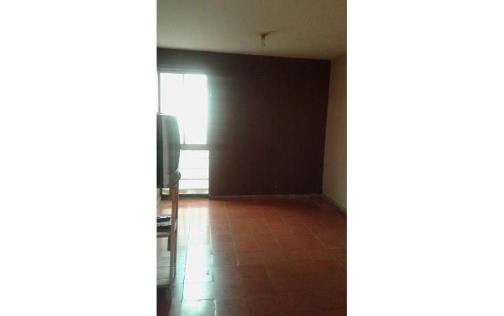 Foto de casa en venta en  , los aguacates, uruapan, michoacán de ocampo, 1731132 No. 05