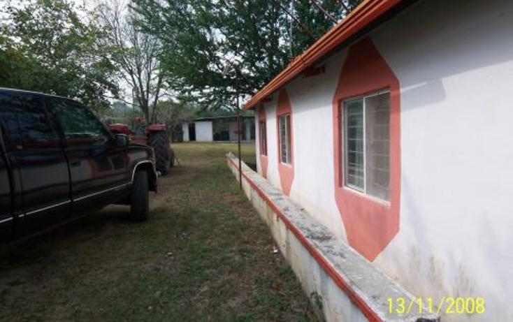 Foto de rancho en venta en  , los aguirre, allende, nuevo le?n, 401053 No. 02