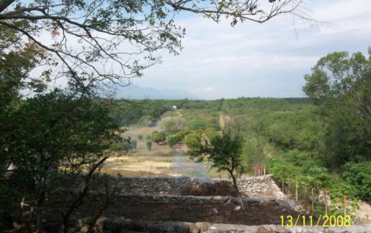 Foto de rancho en venta en, los aguirre, allende, nuevo león, 401053 no 05