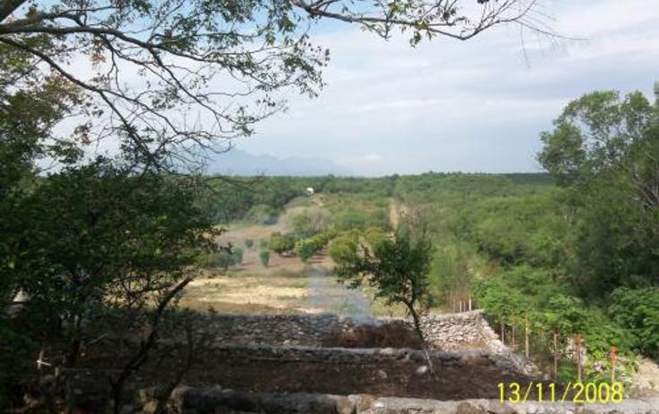 Foto de rancho en venta en  , los aguirre, allende, nuevo le?n, 401053 No. 05