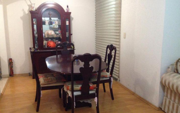 Foto de casa en condominio en venta en, los ahuehuetes, toluca, estado de méxico, 1226665 no 04