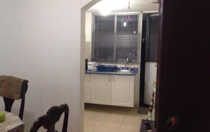 Foto de casa en condominio en venta en, los ahuehuetes, toluca, estado de méxico, 1226665 no 05