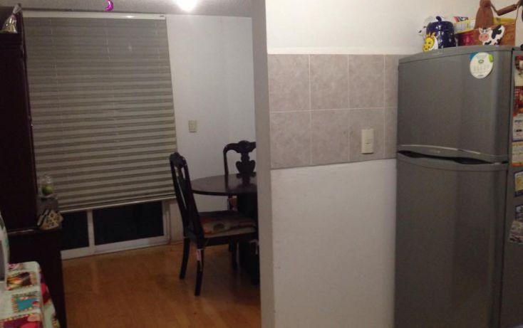 Foto de casa en condominio en venta en, los ahuehuetes, toluca, estado de méxico, 1226665 no 06
