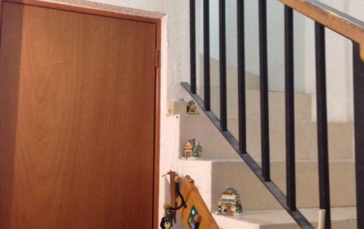 Foto de casa en condominio en venta en, los ahuehuetes, toluca, estado de méxico, 1226665 no 08