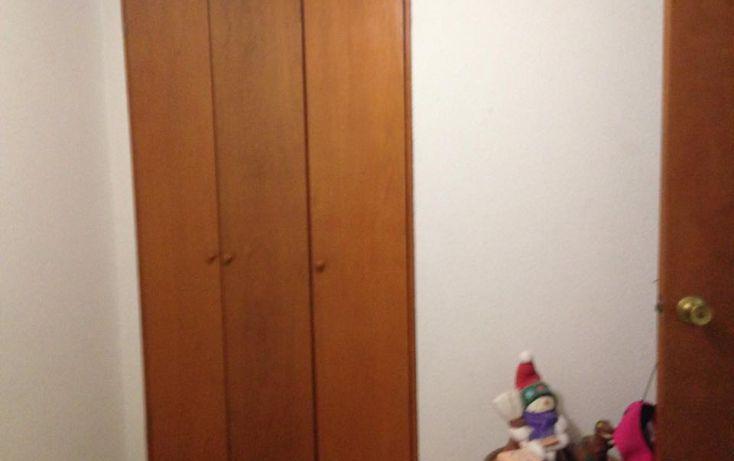 Foto de casa en condominio en venta en, los ahuehuetes, toluca, estado de méxico, 1226665 no 09