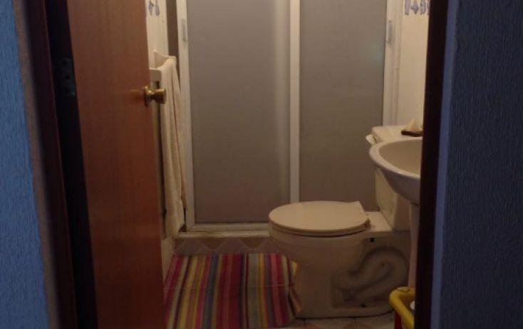 Foto de casa en condominio en venta en, los ahuehuetes, toluca, estado de méxico, 1226665 no 10