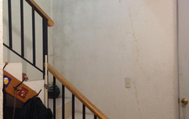 Foto de casa en condominio en venta en, los ahuehuetes, toluca, estado de méxico, 1226665 no 12