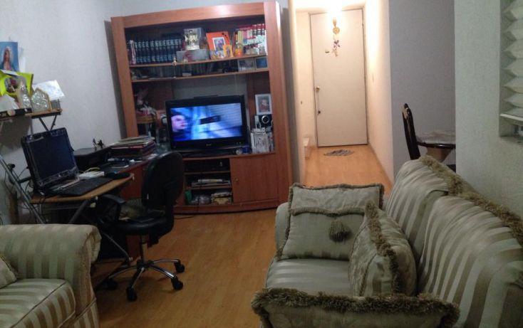 Foto de casa en condominio en venta en, los ahuehuetes, toluca, estado de méxico, 1226665 no 14