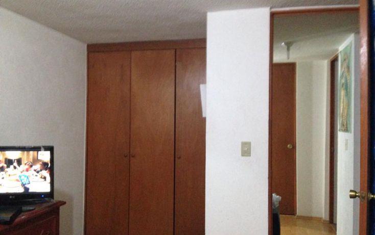 Foto de casa en condominio en venta en, los ahuehuetes, toluca, estado de méxico, 1226665 no 17