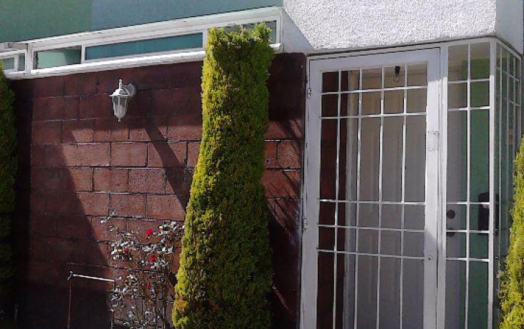 Foto de casa en condominio en venta en, los ahuehuetes, toluca, estado de méxico, 1357145 no 01
