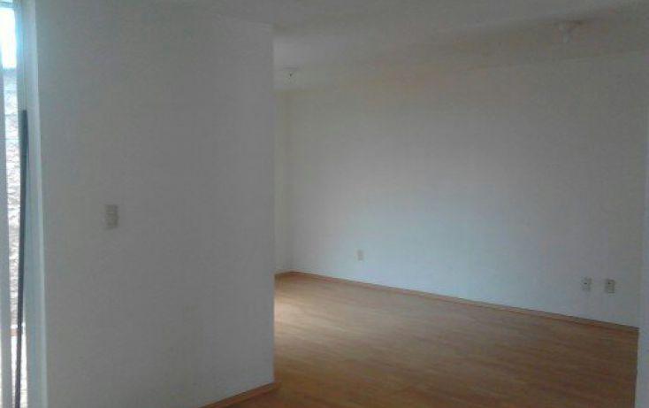 Foto de casa en condominio en venta en, los ahuehuetes, toluca, estado de méxico, 1357145 no 02