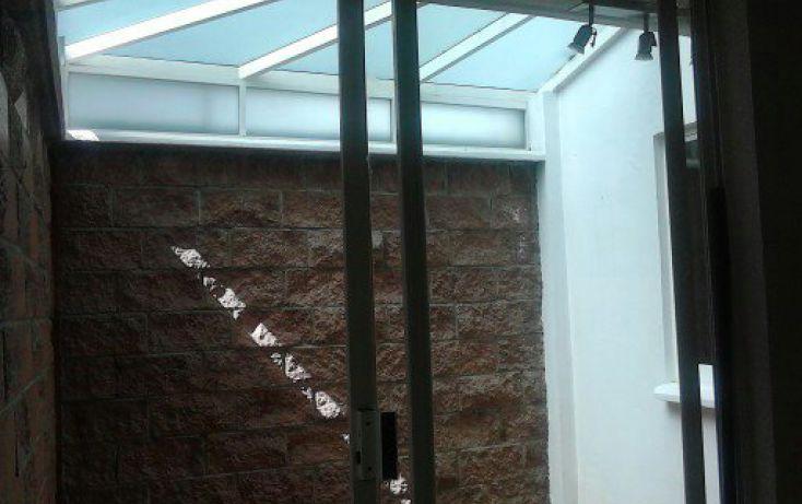 Foto de casa en condominio en venta en, los ahuehuetes, toluca, estado de méxico, 1357145 no 03
