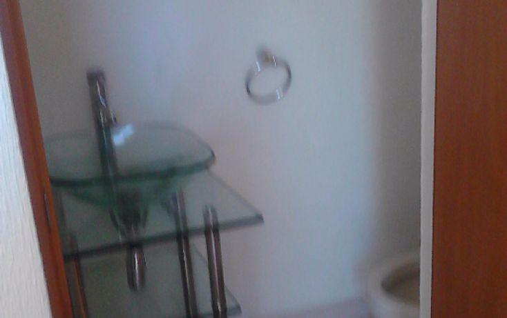 Foto de casa en condominio en venta en, los ahuehuetes, toluca, estado de méxico, 1357145 no 04