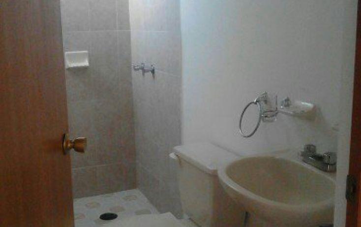 Foto de casa en condominio en venta en, los ahuehuetes, toluca, estado de méxico, 1357145 no 05