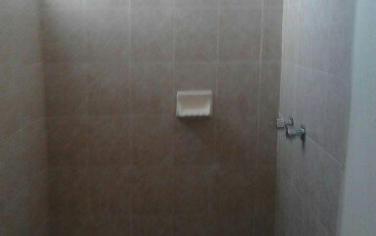 Foto de casa en condominio en venta en, los ahuehuetes, toluca, estado de méxico, 1357145 no 06