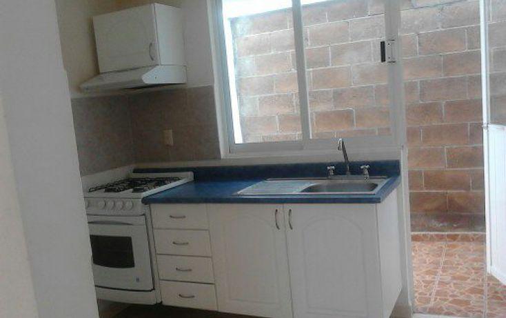 Foto de casa en condominio en venta en, los ahuehuetes, toluca, estado de méxico, 1357145 no 07