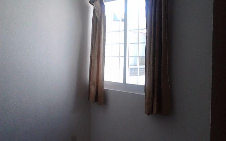 Foto de casa en condominio en venta en, los ahuehuetes, toluca, estado de méxico, 1357145 no 09