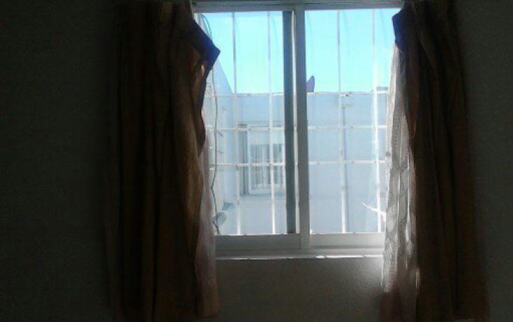 Foto de casa en condominio en venta en, los ahuehuetes, toluca, estado de méxico, 1357145 no 12