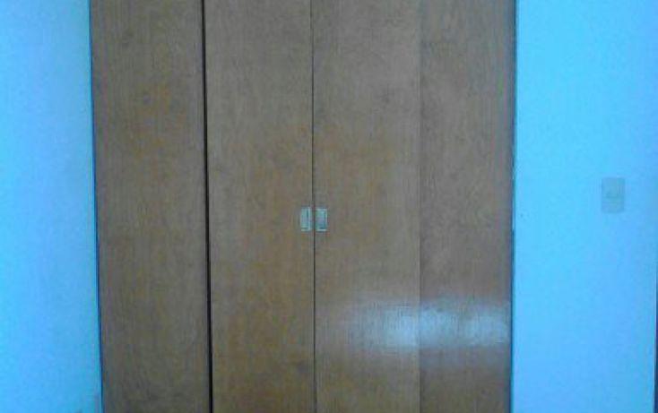Foto de casa en condominio en venta en, los ahuehuetes, toluca, estado de méxico, 1357145 no 13
