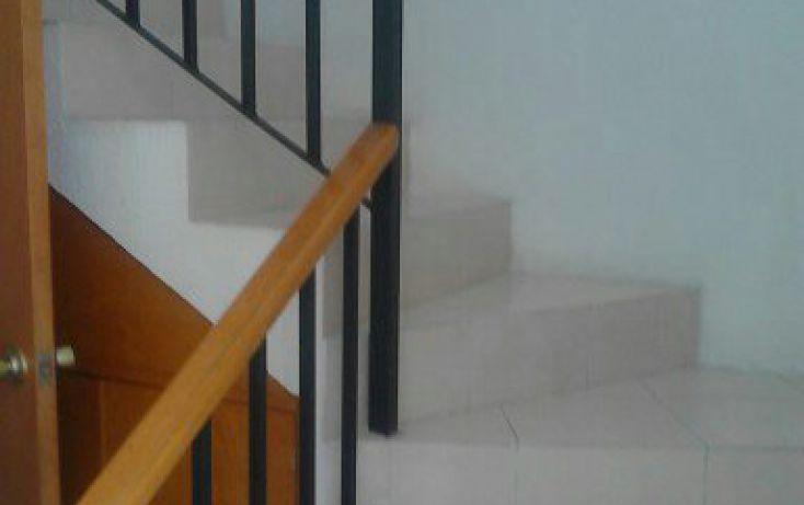 Foto de casa en condominio en venta en, los ahuehuetes, toluca, estado de méxico, 1357145 no 14