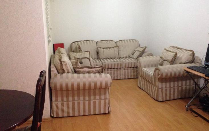 Foto de casa en venta en  , los ahuehuetes, toluca, méxico, 1226665 No. 02