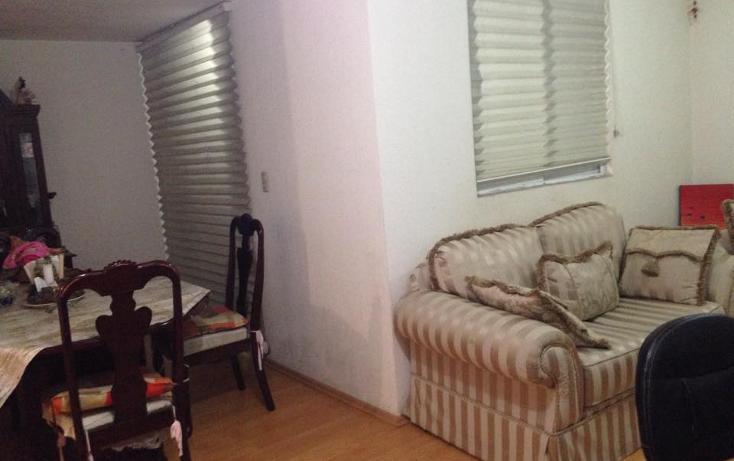 Foto de casa en venta en  , los ahuehuetes, toluca, méxico, 1226665 No. 03