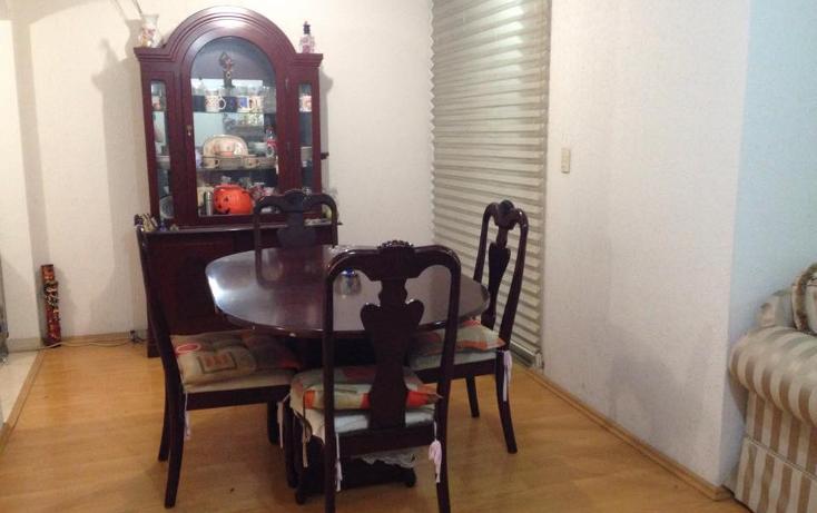 Foto de casa en venta en  , los ahuehuetes, toluca, méxico, 1226665 No. 04